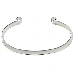 Bracelet for Toppers - Narrow