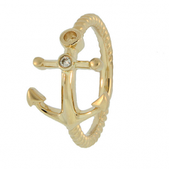 Anchor Ring