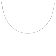 Cable Neckwire