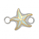Starfish Bracelet Topper