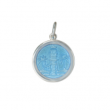 Sanibel Lighthouse Pendant