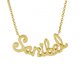 **NEW** Sanibel Necklace