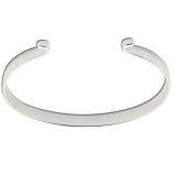 Bracelet for Toppers - Wide