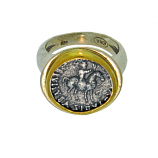 Ancient-Indo-Scythian-Drachm-Azes-Ring
